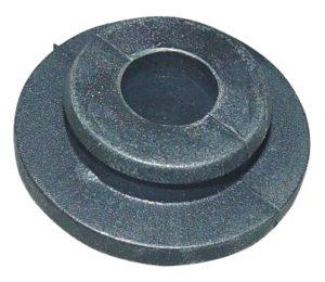 Подушка радиатора верхняя Chery Forza/Elara/Eastar/M11/E5 B11-1301313