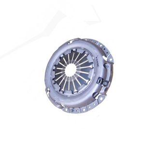 Корзина сцепления (2.0 л.) Chery Eastar B11-1601020