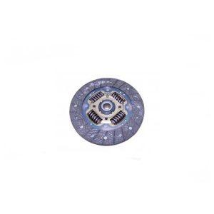 Диск сцепления (2.0 л.) Chery Eastar B11-1601030