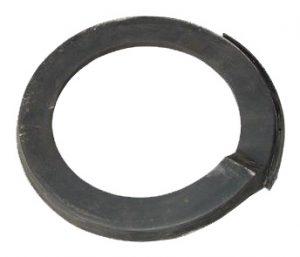 Прокладка пружины передней нижняя Chery Eastar B11-2901029