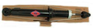 Амортизатор задний газо-масляный Chery Eastar B11-2915010
