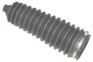 Пыльник рулевой тяги Chery Eastar B11-3400107
