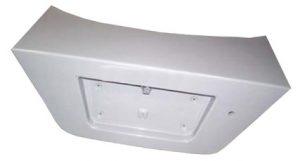 Крышка багажника Chery Eastar B11-6300100-DY