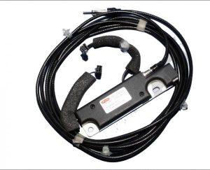 Антенный усилитель Chery Eastar B11-7903010