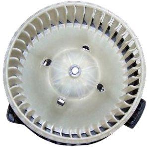 Вентилятор отопителя Chery Eastar B11-8107110
