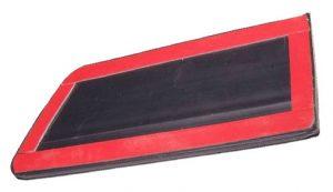 Молдинг крыла переднего левого Chery Eastar B11-8403110