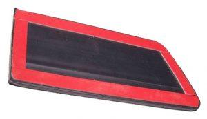 Молдинг крыла переднего правого Chery Eastar B11-8403120