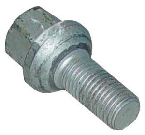 Болт колесный Chery M11 B21-3100111