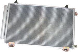 Радиатор кондиционера Lifan 620 B8105100