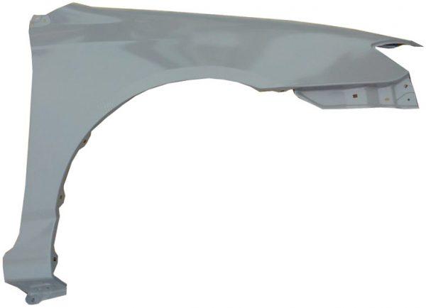 Крыло Lifan 620