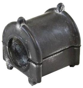 Втулка стабилизатора переднего BYD S6 10534850-00 BYDS6-2906314
