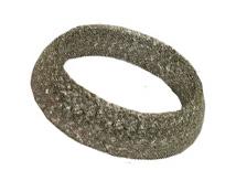Прокладка приемной трубы (кольцо) Chana Benni CB-04