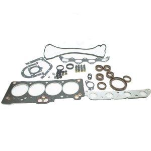 Прокладка двигателя в наборе 1.5 Geely CK/MK CK/MK/gaskets1.5kimiko