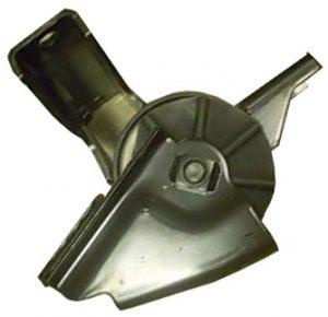 Подушка двигателя правая Chana Benni CV6005-1600