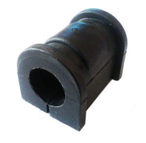Втулка переднего стабилизатора Chana Benni CV6044-0500