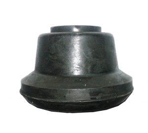 Втулка рычага/стабилизатора Chana Benni CV6044-0900