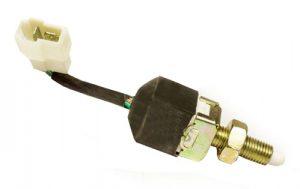 Датчик включения стоп-сигнала Chana Benni CV6053-1900
