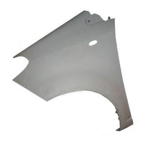 Крыло переднее левое Chana Benni CV6072-0100