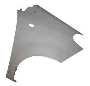 Крыло переднее правое Chana Benni CV6072-0200