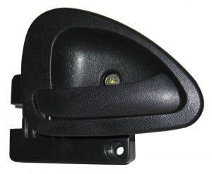 Ручка передней двери внутренняя левая Chana Benni CV6089-2500