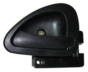 Ручка передней двери внутренняя правая Chana Benni CV6089-2600