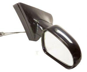 Зеркало заднего вида правое Chana Benni CV6095-1100