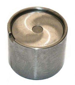 Гидрокомпенсатор (толкатель клапана под регулировочную шайбу) Geely СK/MK E010001101