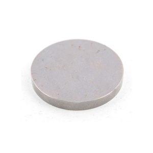 Регулировочная шайба 2,55 мм ( Джили) Geely CK/CK2 E010001201-255