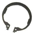Кольцо стопорное распредвала Geely CK/MK/LC E010110801