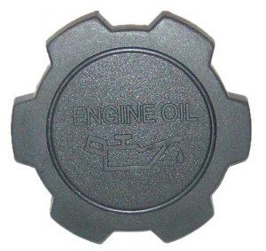 Крышка маслозаливная Geely CK/MK/LC E010400601