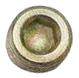 Заглушка масляного канала Geely CK/MK/LC E020300401
