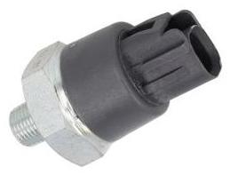 Датчик давления масла Vernet (Франция) Geely CK/MK/EC-7/FC/SL/LC E020600005/Vernet