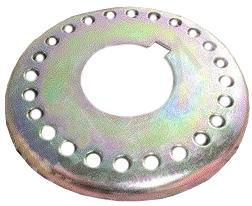 Защита шестерни ГРМ Geely СК/MK/LC E030000301