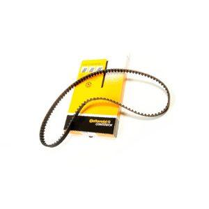Ремень ГРМ Contitech (Германия) Geely CK/MK/LC, Lifan 520 E030000701/Contitech