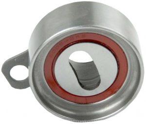 Ролик натяжной ГРМ EEP (Япония) Geely CK/MK/LC, Lifan 520 E030200005/EEP