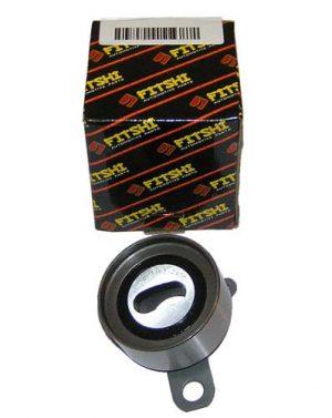 Ролик натяжной ГРМ Fitshi (Китай) Geely CK/MK/LC, Lifan 520 E030200005/Fitshi