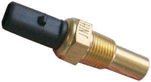Датчик температуры охлаждающей жидкости (1 контакт) Geely CK/MK E050210005