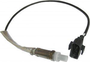 Датчик кислорода (лямбда-зонд) Euro II Geely CK/MK E150020005