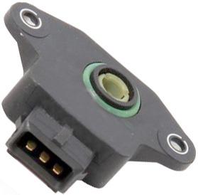Датчик положения дроссельной заслонки Geely CK/MK/EC-7/FC/SL/LC E150070005