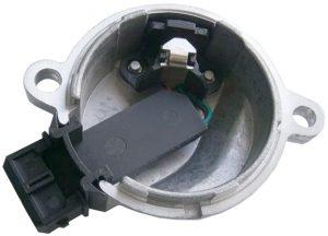 Датчик Холла (положения распредвала, электрическая часть) Geely CK/MK E150120005