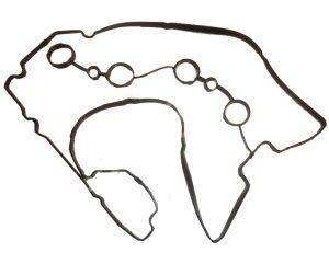 Прокладка клапанной крышки Chery Tiggo 1.6/1.8 E4G16-1003042