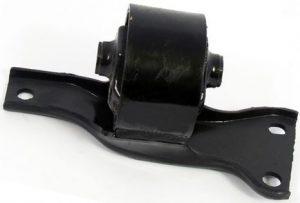 Подушка двигателя правая Lifan 320 F1001410