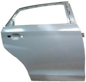 Дверь задняя правая (хетчбэк) Chery Forza J15-6201020-DY