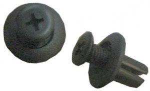 Клипса (J-Clip) Geely CK/MK/EC-7/LC/X-7 JQ694C79