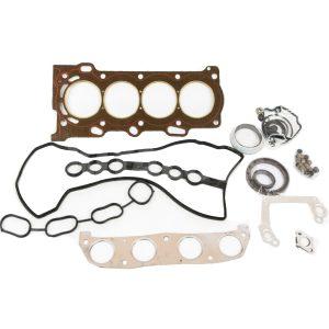 Прокладка двигателя в наборе (1.5 л./1.8 л.) Geely EC-7/FC/SL EC/FC/gaskets
