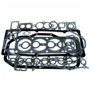 Комплект прокладок двигателя (1.6 л., tritec) Lifan 520 KPD-LIFAN1,6-T-4G18