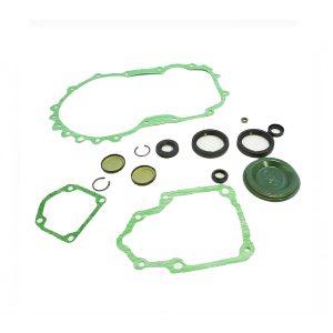 Прокладка КПП в наборе Chery Amulet KPK-A11-A15-480-KM