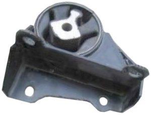 Подушка двигателя левая Tritec Lifan 520 L1001310