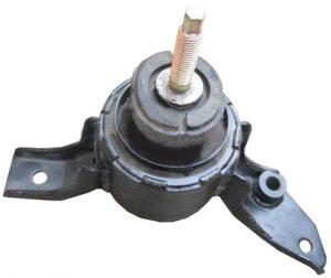 Подушка двигателя правая Tritec Lifan 520 L1001420