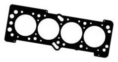Прокладка ГБЦ (1.6 л., tritec) Lifan 520 L1003310A1